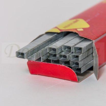 Набор для подвязки: тапенер, лента и скобы