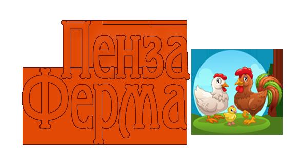 Пенза Ферма